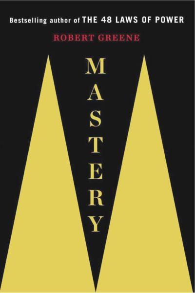 mastery-400x600.jpg