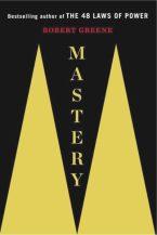 mastery-400x600