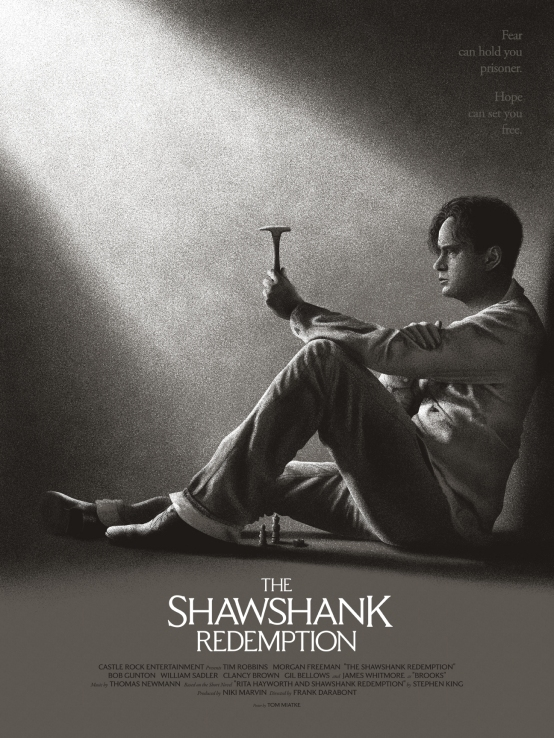 Shawshank_Hi_Res.jpg