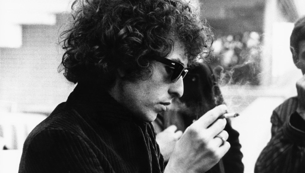 131203123231-03-bob-dylan-horizontal-large-gallery.jpg