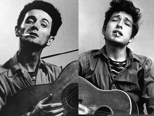 Woody-Guthrie-bob-dylan.jpg