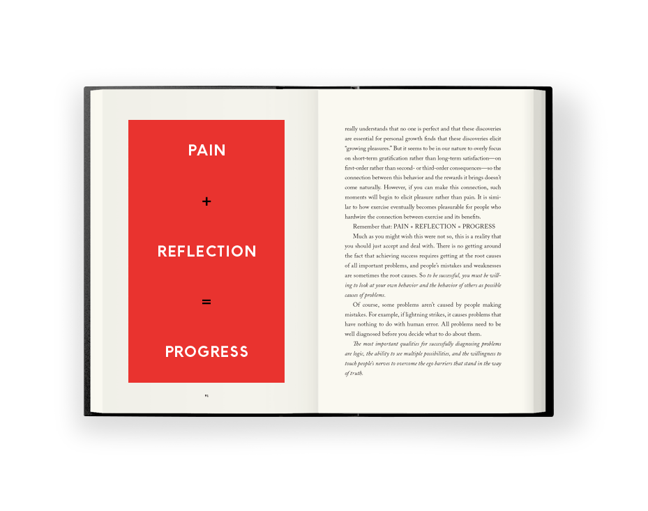 ray-dalio-life-principles-book-83c4fe0a9bf159940f8536d21f4305aeaa9ba7fc92ce645736d86be51eb4d765.png