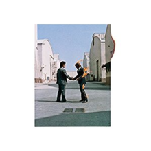220px-Pink_Floyd,_Wish_You_Were_Here_(1975).png