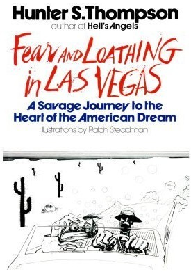 ralph-steadman-fear-and-loathing-in-las-vegas-by-hunter-s-thompson