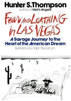 ralph-steadman-fear-and-loathing-in-las-vegas-by-hunter-s-thompson