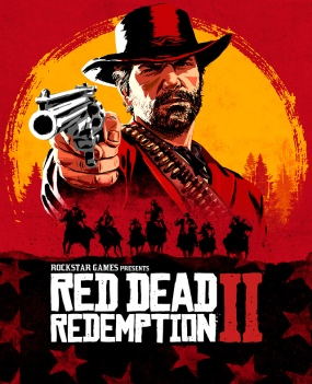 red_dead_redemption_2_cover_art_1