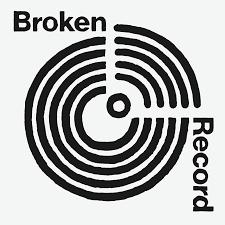 Broken Record.png