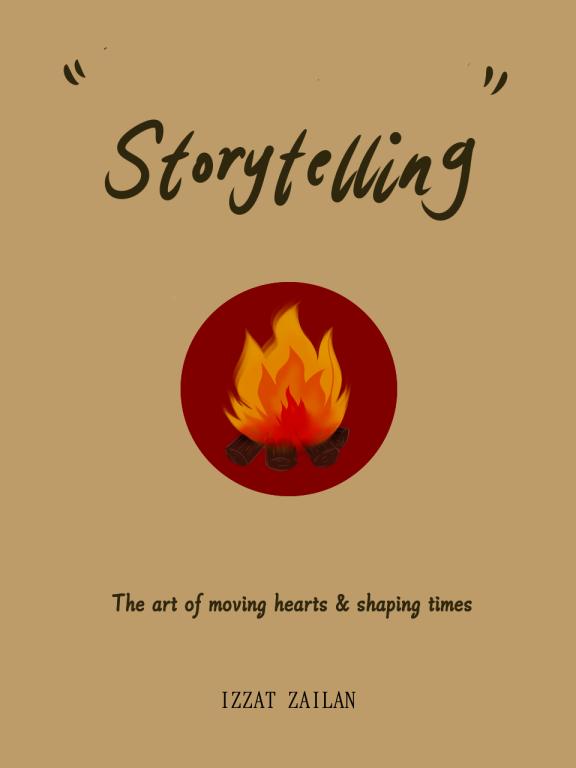 izzat-book-cover-new